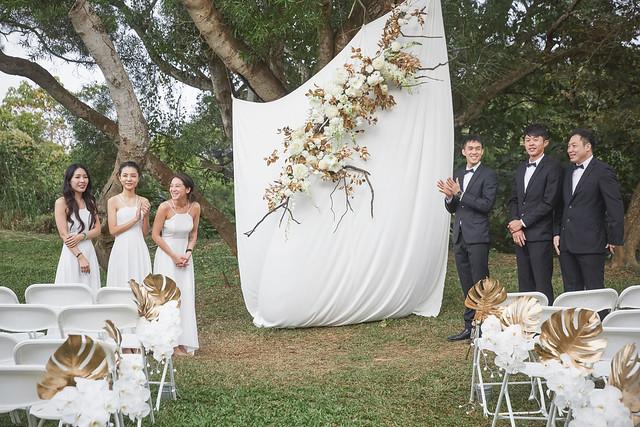 顏牧牧場婚禮, 婚攝推薦,台中婚攝,後院婚禮,戶外婚禮,美式婚禮-17