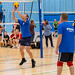 WHBTG 2018 Volleyball-012