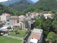 La Pradèla - Photo of Counozouls