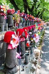 Zōjō-ji (Tokyo)