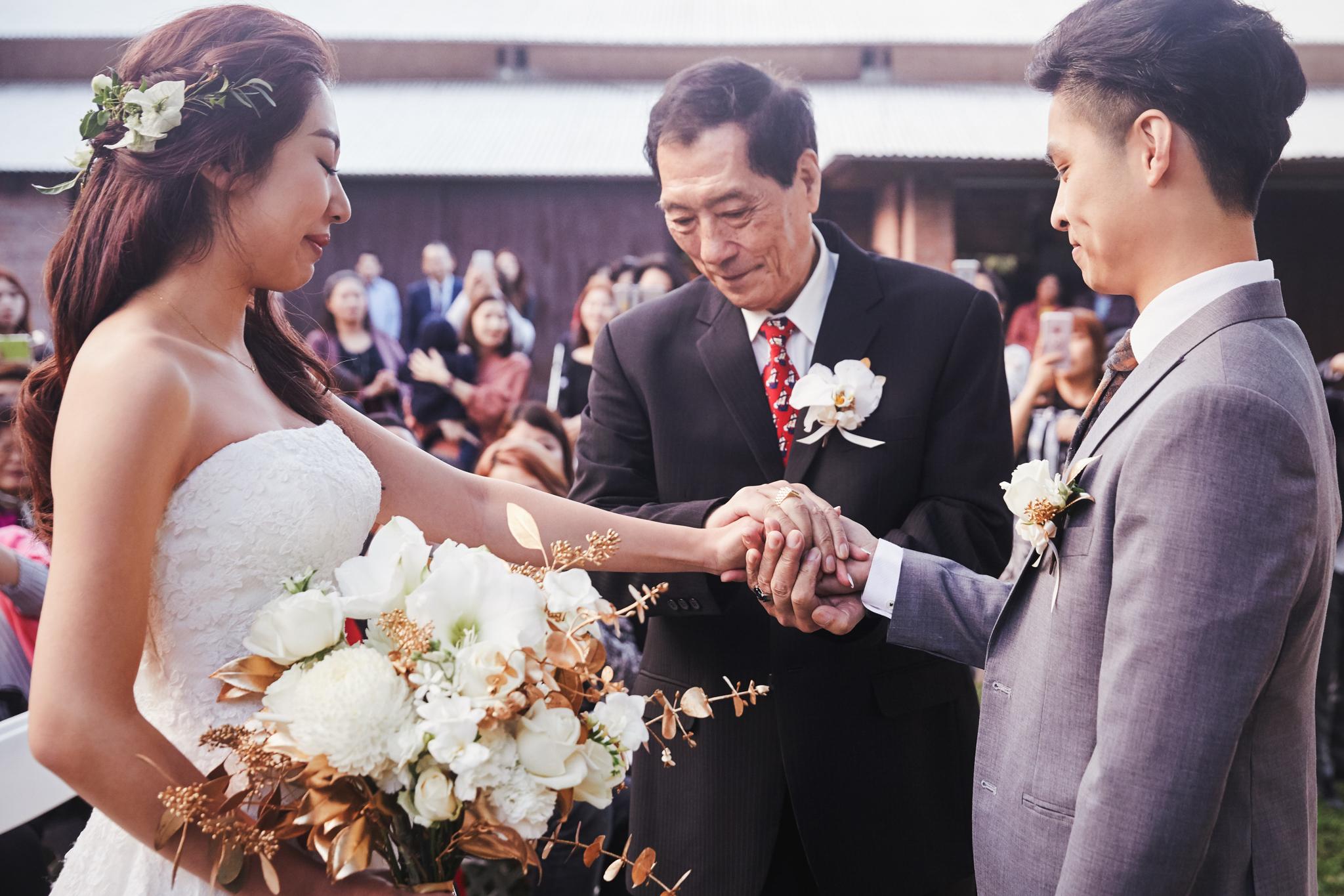 顏牧牧場婚禮, 婚攝推薦,台中婚攝,後院婚禮,戶外婚禮,美式婚禮-46