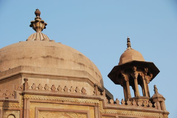 DSC_8956AllahabadKhusroBagh