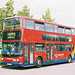 Selkent-17942-LX53JYE-Bluewater-290604a