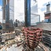 Wide Angle View of Hudson Yards (20180418-DSC04987-Edit)