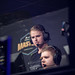 DreamHack Masters Marseille // ElliotfromParis. by ElliotfromParis