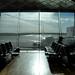 Arlanda airport by Eleni Maitou