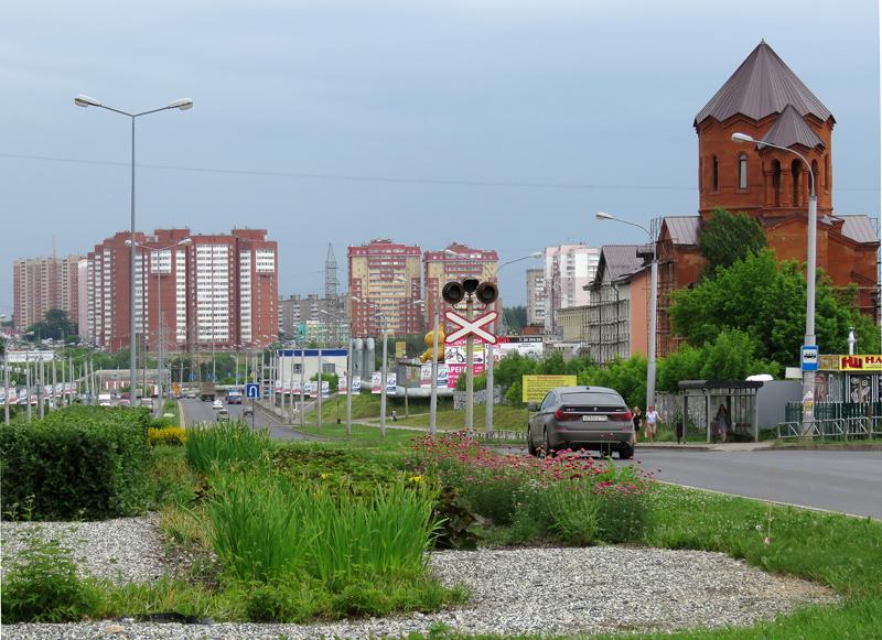 документы для кредита Ляпидевского улица