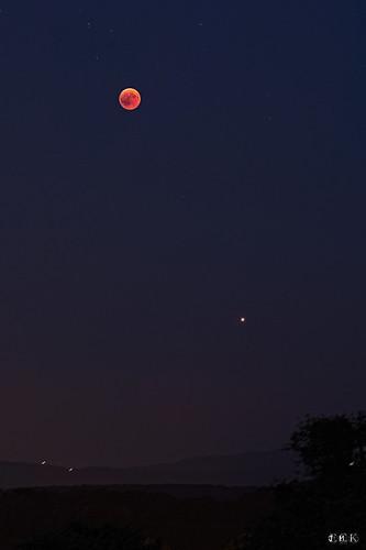 20180727_214514_30_v1L_4K+Éclipse totale de lune