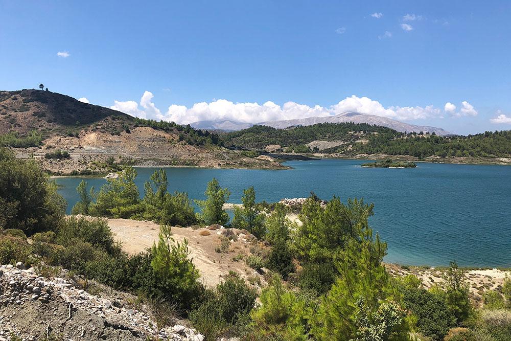 sjön-7