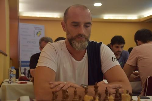 Julien Saada (FRA)