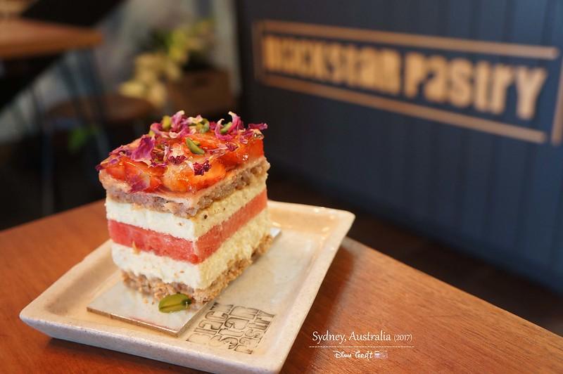 2017 Australia Sydney Black Star Pastry 2