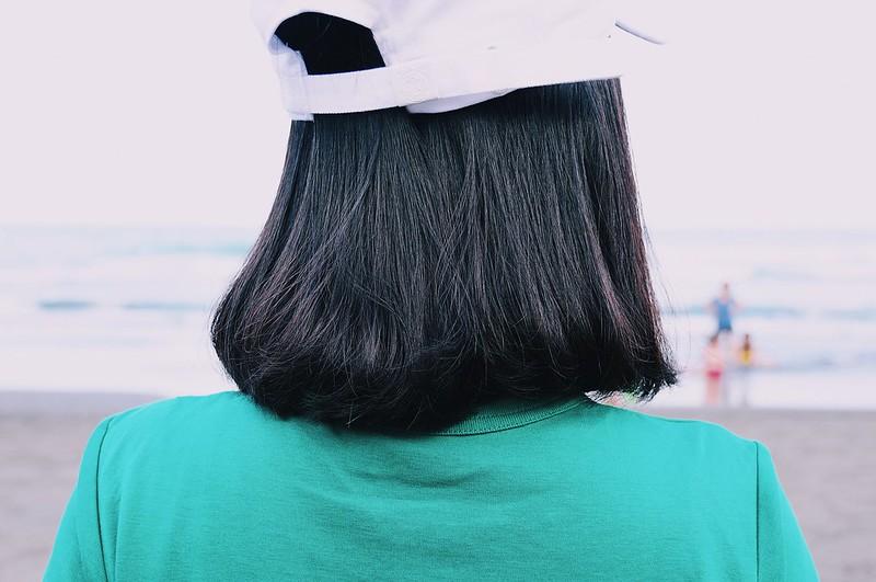 bonbonhair 中山站剪髮推薦eiko髮廊 (11)