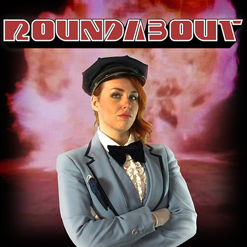 Roundabout (Cross-Buy bundle)
