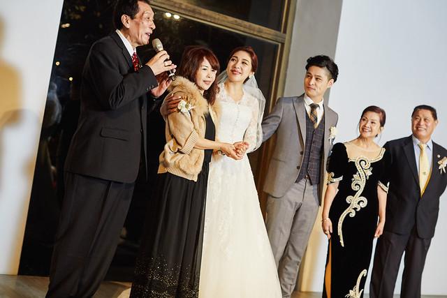 顏牧牧場婚禮, 婚攝推薦,台中婚攝,後院婚禮,戶外婚禮,美式婚禮-97