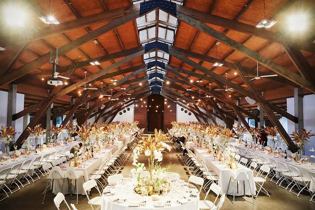 顏牧牧場婚禮, 婚攝推薦,台中婚攝,後院婚禮,戶外婚禮,美式婚禮-73