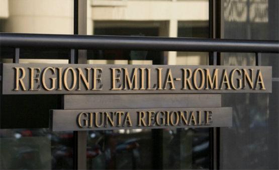 giunta_regione_emilia_romagna_sede_555