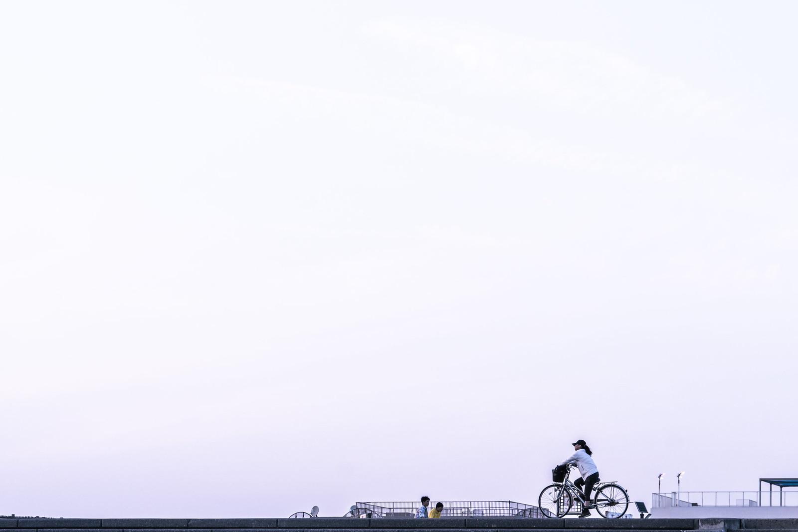 Beach_09