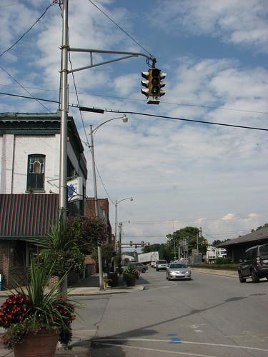 tennessee trafficlights trafficsignals stoplights eaglesignal