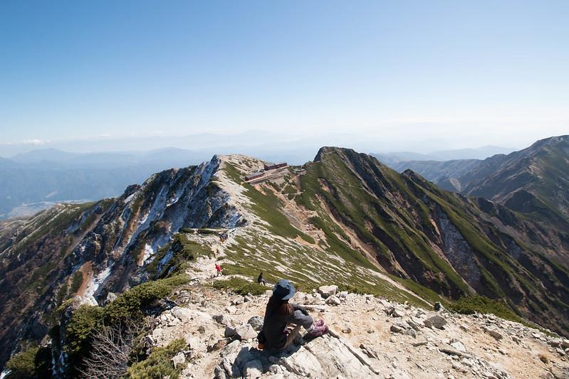 20161015-唐松岳~五竜岳(1日目)-0423.jpg