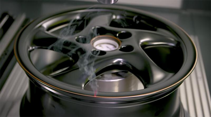 911-wheel2