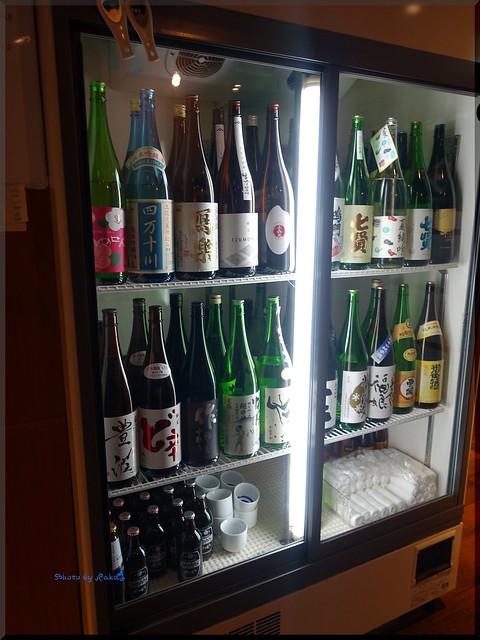 Photo:2018-06-24_T@ka.の食べ飲み歩きメモ(ブログ版)_上野からも徒歩圏の酒と貝を堪能できる店【御徒町】さかのうえ_11 By:logtaka