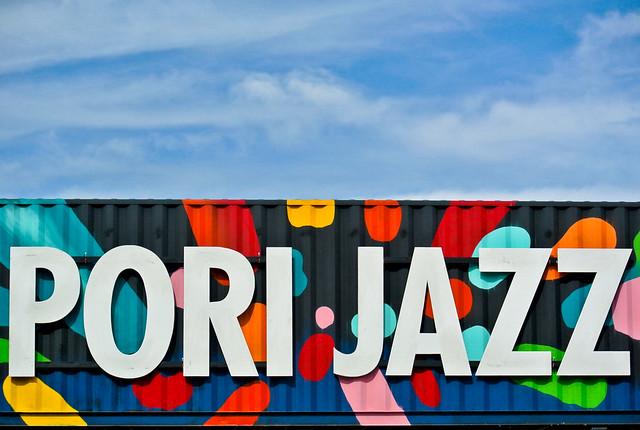 Pori Jazz_2018-58