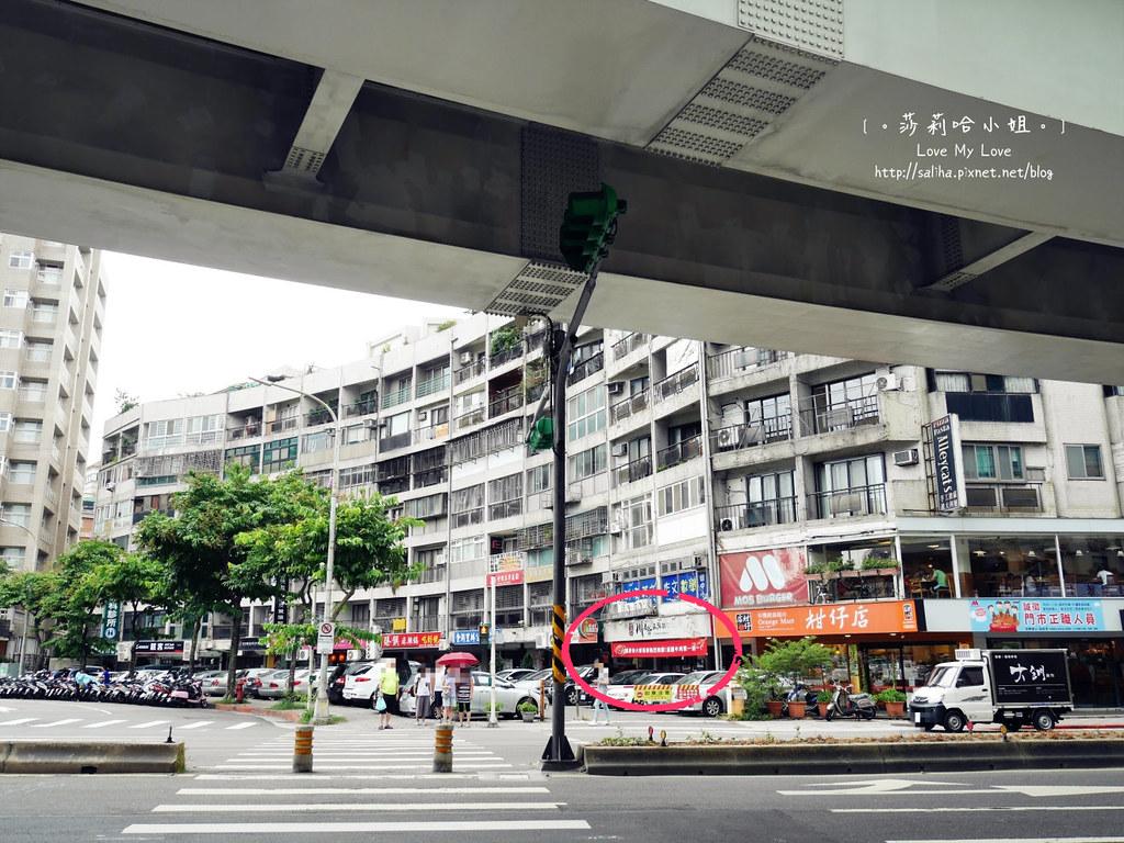 台北內湖文湖線葫洲捷運站好吃麻辣鍋推薦川老爺火鍋  (2)