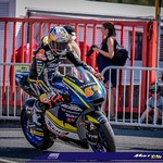 2018-M2-Bendsneyder-Czech-Republic-Brno-008