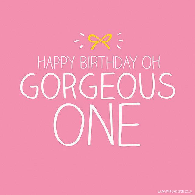 Quotes About Birthday Happy E Card Whatsapp Facebook Grusskarte Bild Geburtstag Geburtstagsw