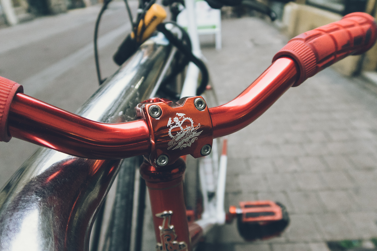 180330_bike.redbars_0177