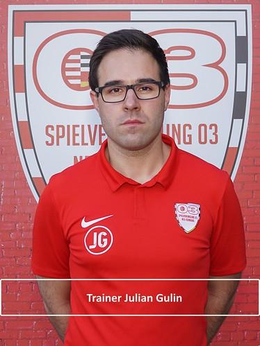 Trainer_Julian_Gulin