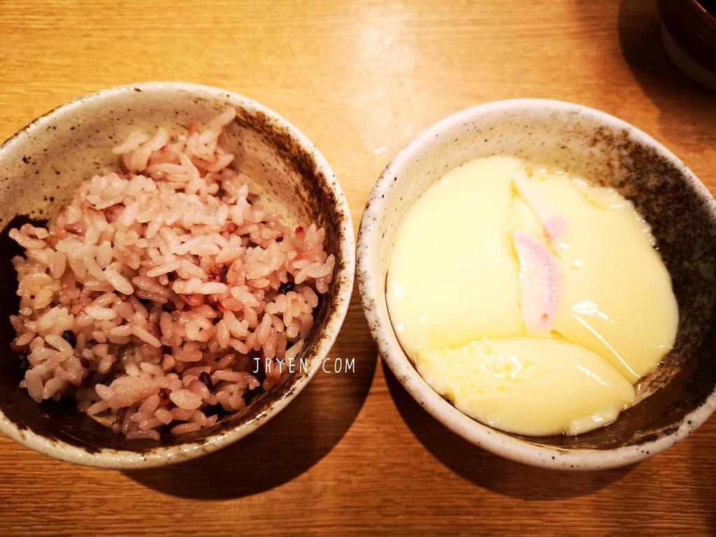 靜岡三島-かつ銀炸豬排