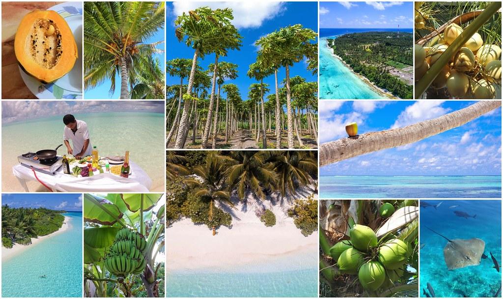 Thoddoo Malediwy2