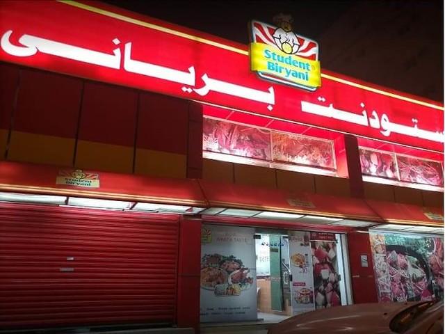 3417 6 Best Pakistani Street Foods in Jeddah, Saudi Arabia 03