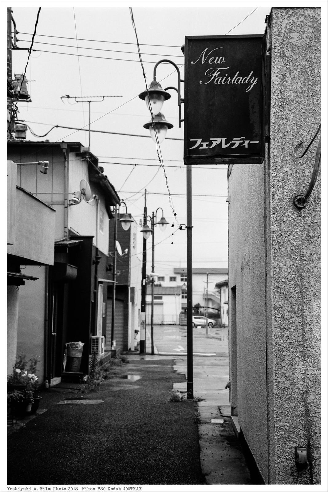 群馬県 桐生市 Nikon_F80_Kodak_400TMAX__08