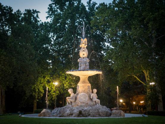 fontana_giardini_pubblici_555