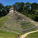 Mexiko - Palenque por drloewe