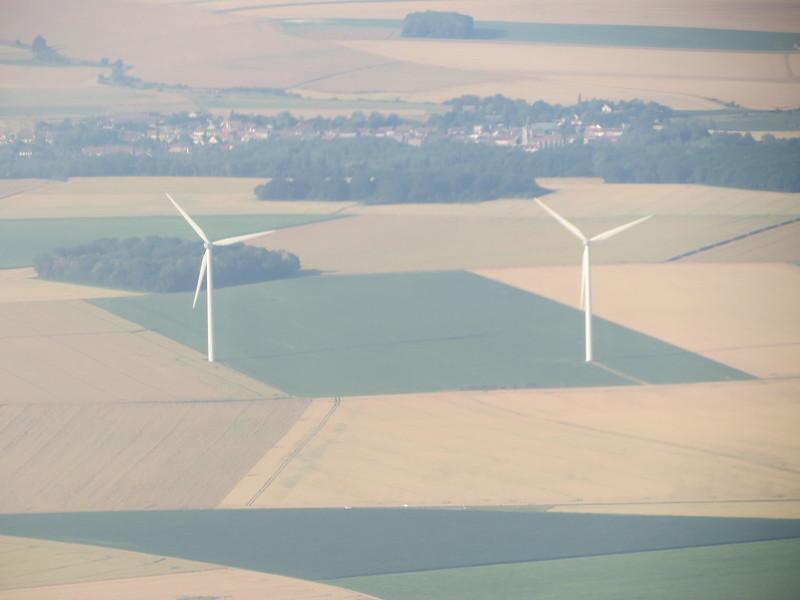 Parcs éoliens près de BeauvaisIMG_7247