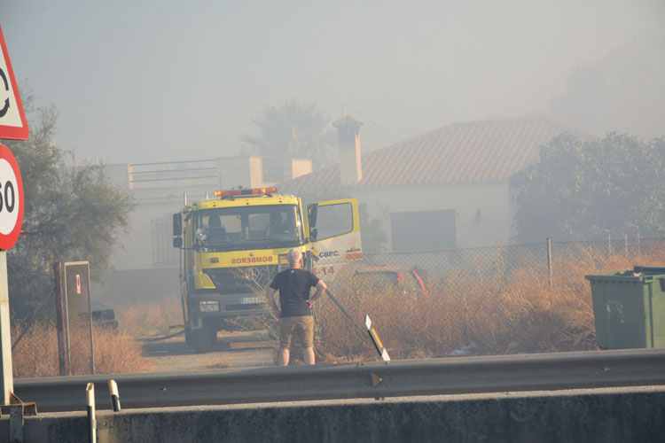 incendio montilla polo22
