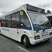 Stagecoach MCSL 47494 PX07 HBY