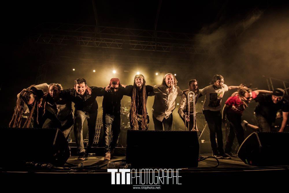 Danakil-Grenoble-2018-Sylvain SABARD