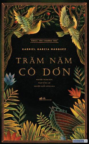 tram-nam-co-don