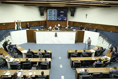 67ª Reunião Ordinária - Plenário