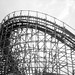 <p><a href=&quot;http://www.flickr.com/people/dannypeters/&quot;>DannyOKC</a> posted a photo:</p>&#xA;&#xA;<p><a href=&quot;http://www.flickr.com/photos/dannypeters/43914080542/&quot; title=&quot;Rollercoaster at Hershey Park&quot;><img src=&quot;http://farm1.staticflickr.com/860/43914080542_b6b19e3524_m.jpg&quot; width=&quot;240&quot; height=&quot;158&quot; alt=&quot;Rollercoaster at Hershey Park&quot; /></a></p>&#xA;&#xA;<p>- Olympus 35RC<br />&#xA;- Ilford HP5+ pushed to 800</p>