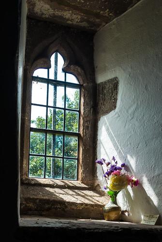 Patrishaw window 6723 (philip hayman)
