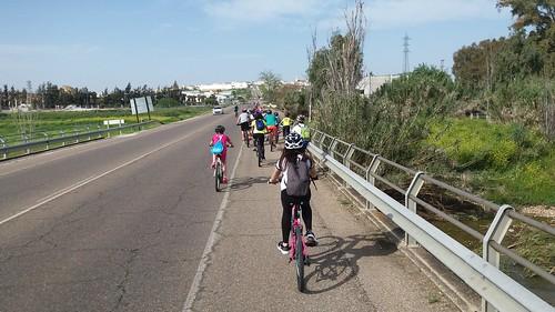 Día de la bici (2)