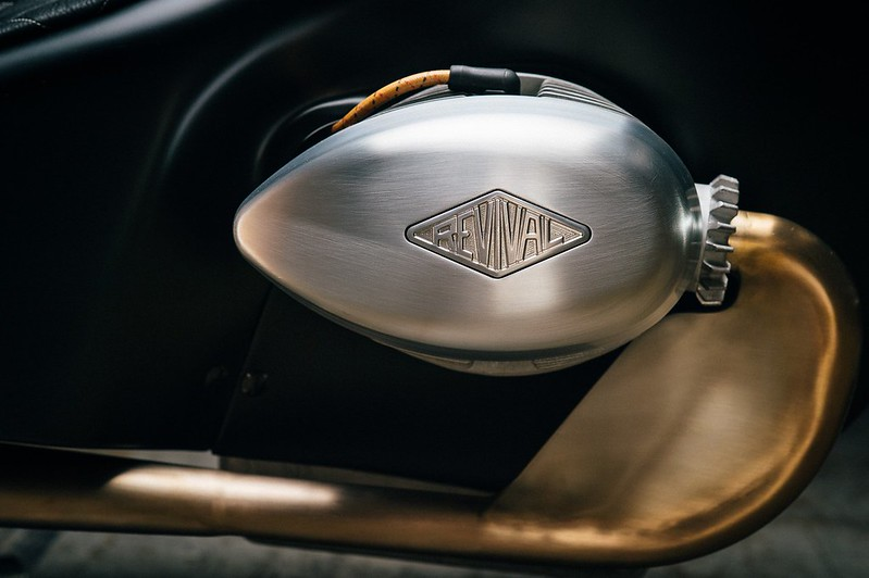 Custom-BMW-Motorcycle-3