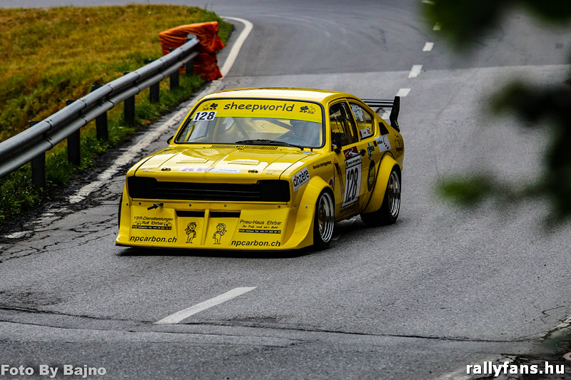 RallyFans.hu-15894