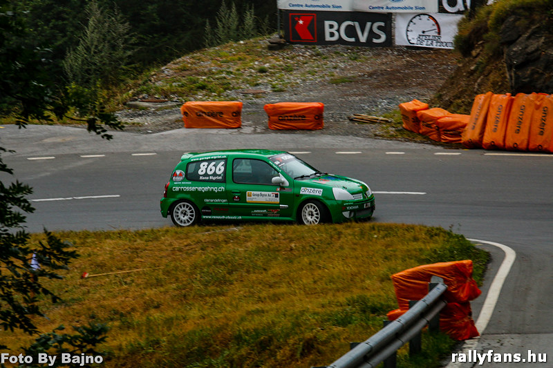 RallyFans.hu-15866