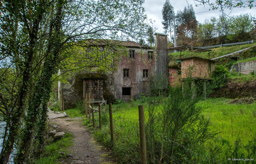 2018.- Ecovia do Vez (Sistelo-Arcos) (528)